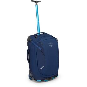 Osprey Ozone 42 - Sac de voyage - bleu